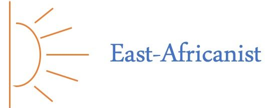 Public Scholarship on Ethiopia and East Africa